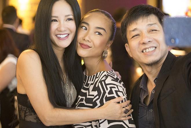 Diva Hồng Nhung: Tôi làm MV, vai chính sẽ khỏa thân, không mặc quần áo - Ảnh 1.
