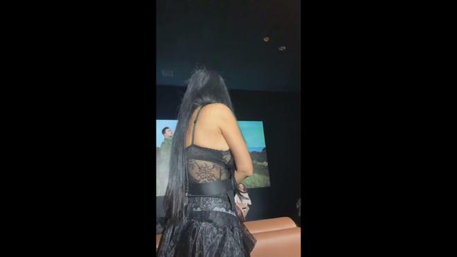 Diva Hồng Nhung: Tôi làm MV, vai chính sẽ khỏa thân, không mặc quần áo - Ảnh 4.