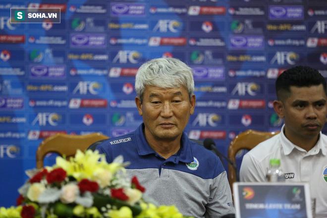 Chạm trán Australia, U16 Việt Nam sẽ tái hiện trận đại thắng của lứa Công Phượng? - Ảnh 3.