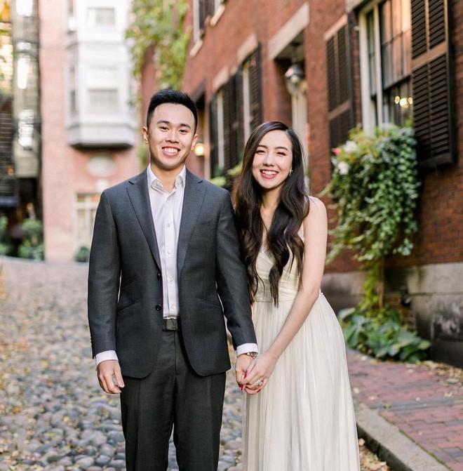 Sau con gái đại gia Minh Nhựa, cập nhật nhanh 4 đám cưới sẽ gây bão về độ hoành tráng sắp diễn ra! - ảnh 4