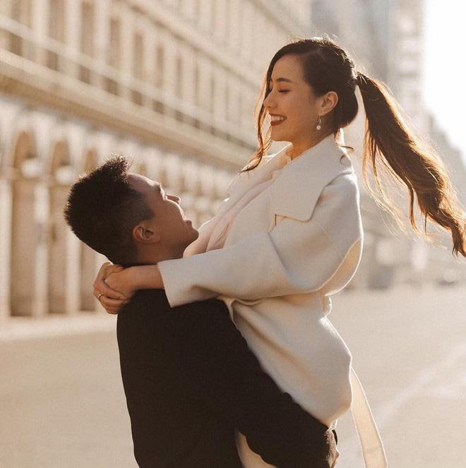 Sau con gái đại gia Minh Nhựa, cập nhật nhanh 4 đám cưới sẽ gây bão về độ hoành tráng sắp diễn ra! - ảnh 5
