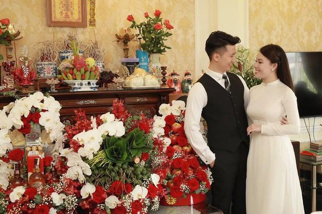 Sau con gái đại gia Minh Nhựa, cập nhật nhanh 4 đám cưới sẽ gây bão về độ hoành tráng sắp diễn ra! - ảnh 12