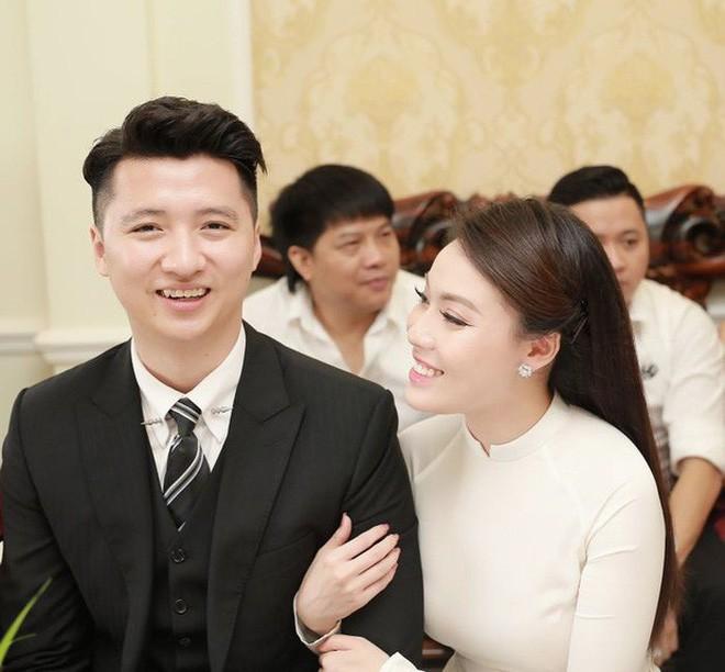 Sau con gái đại gia Minh Nhựa, cập nhật nhanh 4 đám cưới sẽ gây bão về độ hoành tráng sắp diễn ra! - ảnh 13
