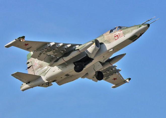 Bất ngờ: Quốc gia Đông Nam Á này có thể là khách hàng đầu tiên mua Su-57E sau MAKS-2019? - Ảnh 5.