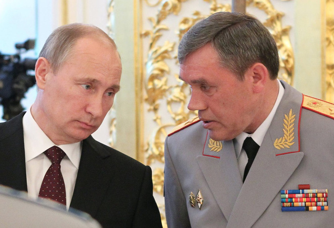 TT Putin sẽ ra quyết định quan trọng: Bộ trưởng BQP Nga Sergei Shoigu ở ngã rẽ cuộc đời? - Ảnh 5.