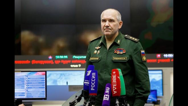 TT Putin sẽ ra quyết định quan trọng: Bộ trưởng BQP Nga Sergei Shoigu ở ngã rẽ cuộc đời? - Ảnh 6.