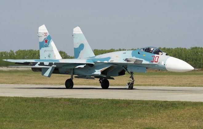 5 máy bay tiêm kích tốt nhất thế giới trong Chiến tranh Lạnh - Ảnh 3.