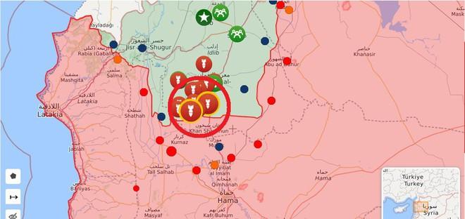 Mỹ đã có cớ để tấn công Iran, Tehran sẵn sàng nghênh chiến - Patriot thần thánh nhục nhã đầu hàng ở Saudi - Ảnh 4.