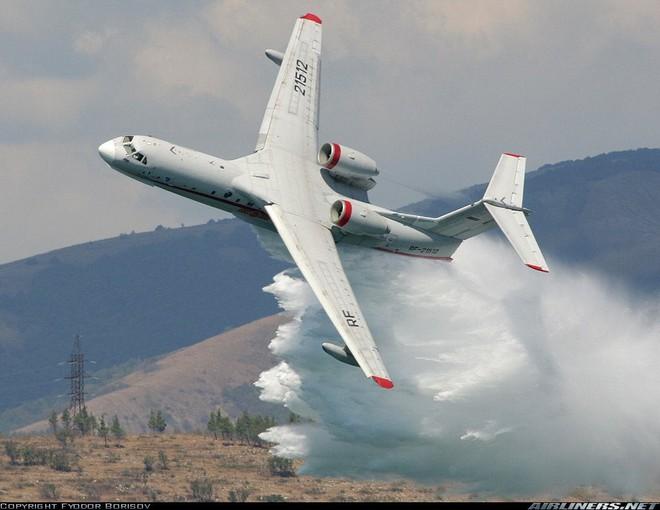 Sau MAKS-2019, Su-57 và Su-35 tái xuất tại Thổ Nhĩ Kỳ: Chờ quyết định của TT Erdogan? - Ảnh 1.