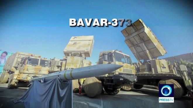 Mỹ đã có cớ để tấn công Iran, Tehran sẵn sàng nghênh chiến - Patriot thần thánh nhục nhã đầu hàng ở Saudi - Ảnh 16.