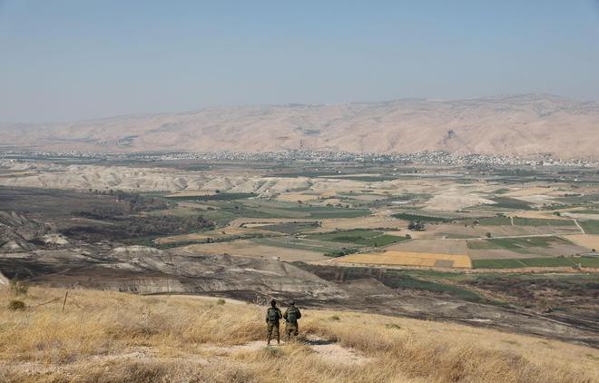 Mỹ đã có cớ để tấn công Iran, Tehran sẵn sàng nghênh chiến - Patriot thần thánh nhục nhã đầu hàng ở Saudi - Ảnh 13.