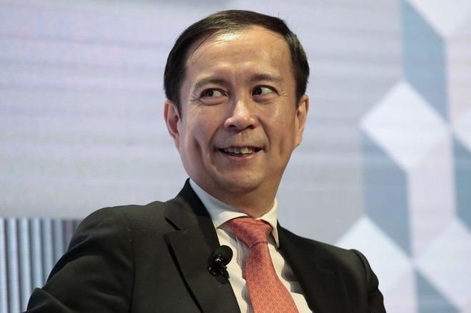 Thế giới sợ công nghệ Trung Quốc lên ngôi, song Alibaba thậm chí chẳng thể chinh phục Việt Nam - Ảnh 4.