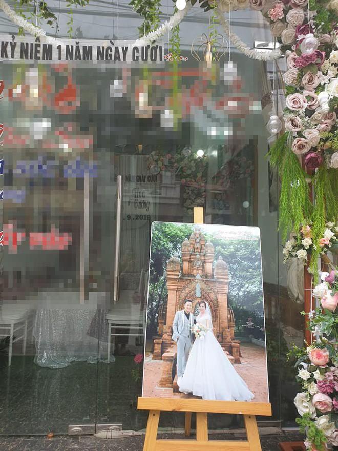 """Bất ngờ trước ngoại hình """"tã"""" đi trông thấy của trai trẻ 27 tuổi sau 1 năm lấy vợ 62 tuổi ở Cao Bằng từng gây bão mạng - Ảnh 8."""