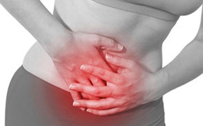 Tưởng con đau bụng kinh, đi khám hoá ung thư: BS mách 4 dấu hiệu cần khám ngay kẻo trễ