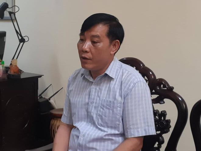 Tạm đình chỉ cơ sở mầm non bỏ quên bé 3 tuổi suốt nhiều giờ trên ô tô đưa đón ở Bắc Ninh - Ảnh 2.