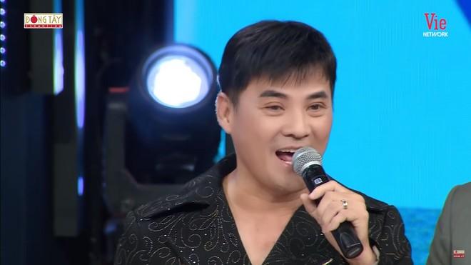 Ca sĩ Đình Văn đính chính thông tin liên quan đến chồng Cẩm Ly - Ảnh 4.