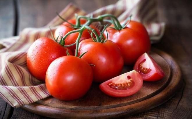 Thực phẩm giúp giảm cân, đẹp da - Ảnh 3.