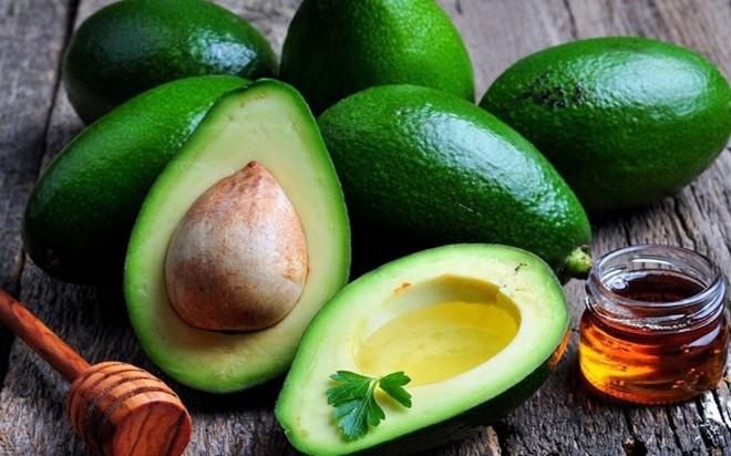 8 loại thực phẩm giúp đào thải độc tố - Ảnh 3.