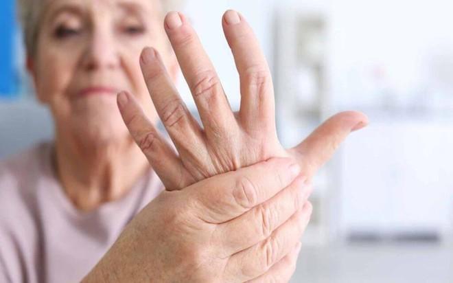 18 nguyên nhân gây tê đầu ngón tay - Ảnh 8.