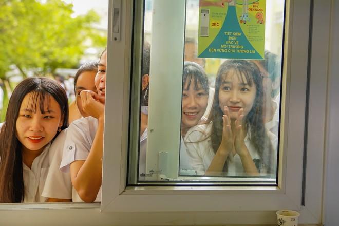 Nữ sinh quyết học theo Đặng Lê Nguyên Vũ - làm bà chủ lớn của ngành lúa gạo - Ảnh 9.