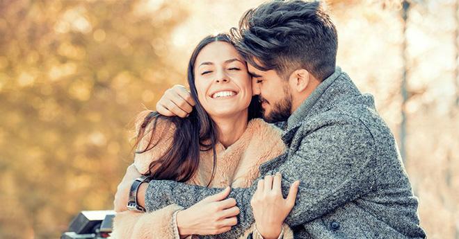 Đẩy vợ ngã dẫn đến tử vong vì nghi ngoại tình, đến khi đọc thư vợ viết, chồng ân hận cả đời - ảnh 1