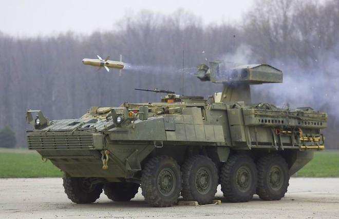 Morocco đâm đầu đi mua vũ khí từ thời CT Việt Nam: Kẻ thất bại và lỗi thời trước T-90? - Ảnh 5.