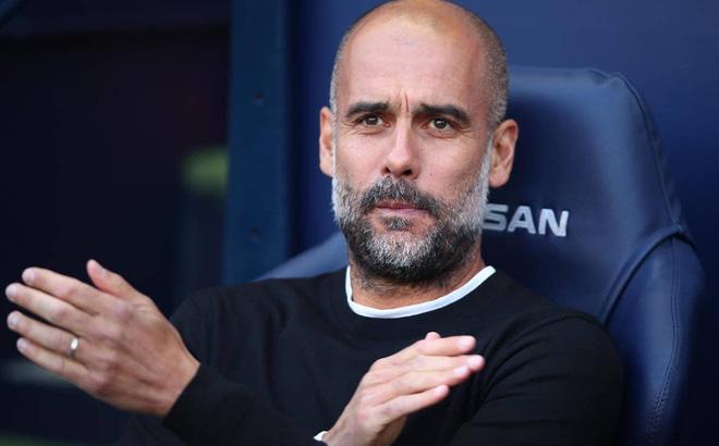 """Cửa vô địch cao, song Liverpool và Man City vẫn đối mặt với rủi ro """"kiểu Champions League"""""""
