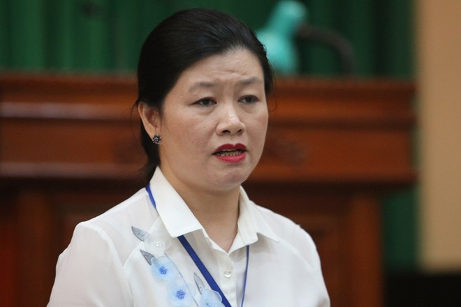 HN họp báo công bố nguyên nhân vụ cháy Cty Rạng Đông: Không có sự tác động của con người - Ảnh 4.