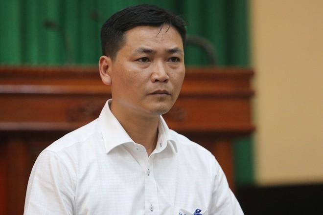 HN họp báo công bố nguyên nhân vụ cháy Cty Rạng Đông: Không có sự tác động của con người - Ảnh 5.