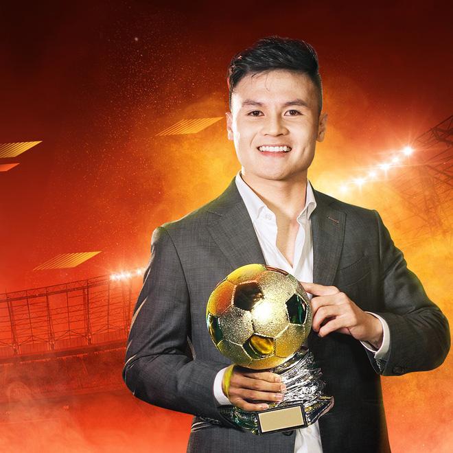 Lại thêm một người vướng vào vòng nghi vấn hẹn hò với Hiền Hồ, không ai khác chính là chàng trai vàng của làng bóng đá Việt Nam - Ảnh 2.