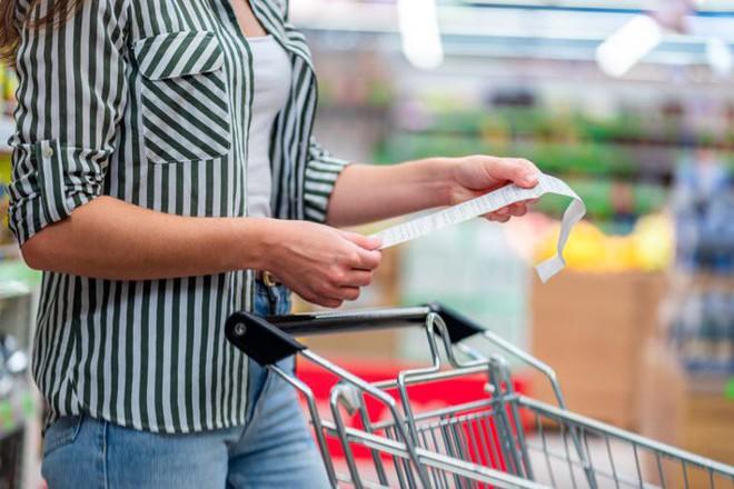 9 quy tắc dùng thẻ tín dụng bạn không bao giờ được phá vỡ - Ảnh 5.