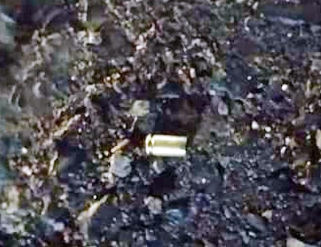Tạm giữ nhóm giang hồ nổ súng hỗn chiến khiến 3 người bị thương - Ảnh 2.