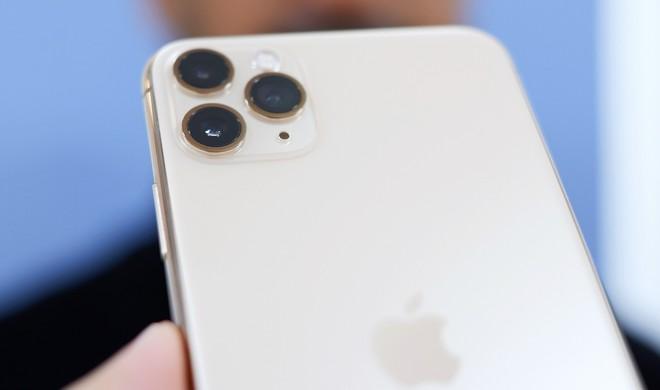 Muốn iFan Việt trải nghiệm sớm nhất, chủ tiệm chi 100 triệu đồng đưa iPhone 11 về nước - Ảnh 5.