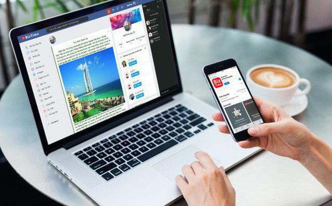Phạt cô gái bán hàng online 10 triệu đồng vì đăng tải tin bịa đặt về vụ án chặt đầu trên facebook câu like
