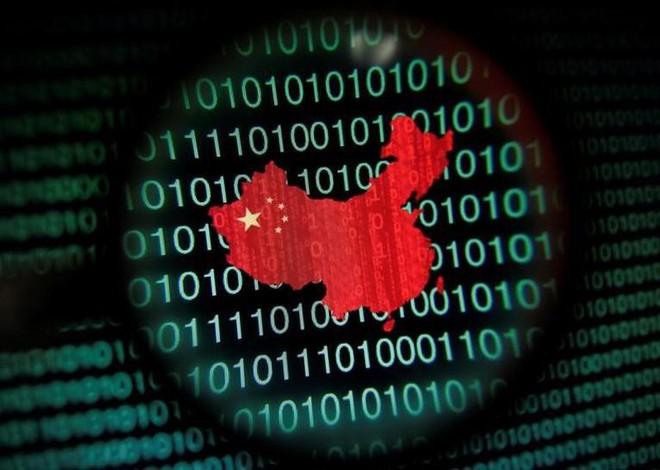 Quân đội Trung Quốc cải tổ toàn diện, xây mộng siêu cường thế giới - Ảnh 5.