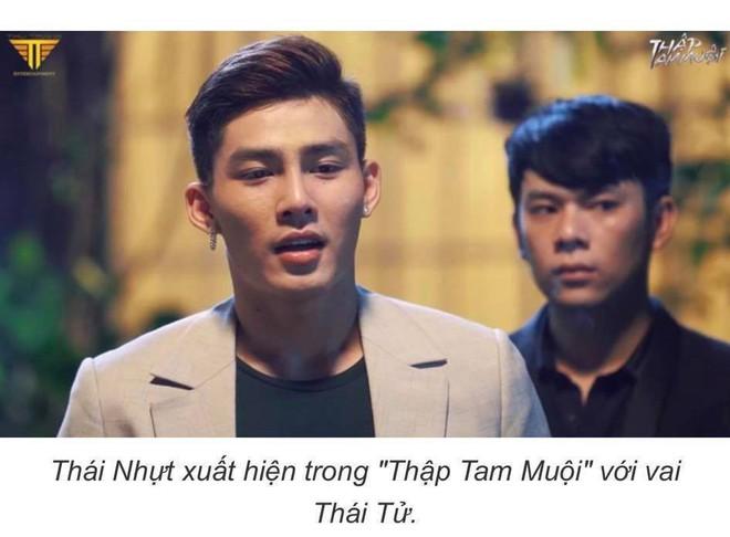 Thu Trang, Phạm Hy nói gì về diễn viên vừa bị công an triệu tập do chơi ma tuý? - ảnh 1