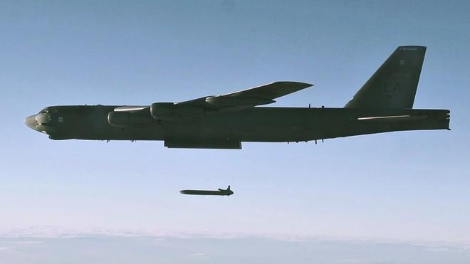 5 kịch bản Mỹ tấn công trả đũa Iran: Thế chiến thứ 3 sắp cận kề? - Ảnh 6.