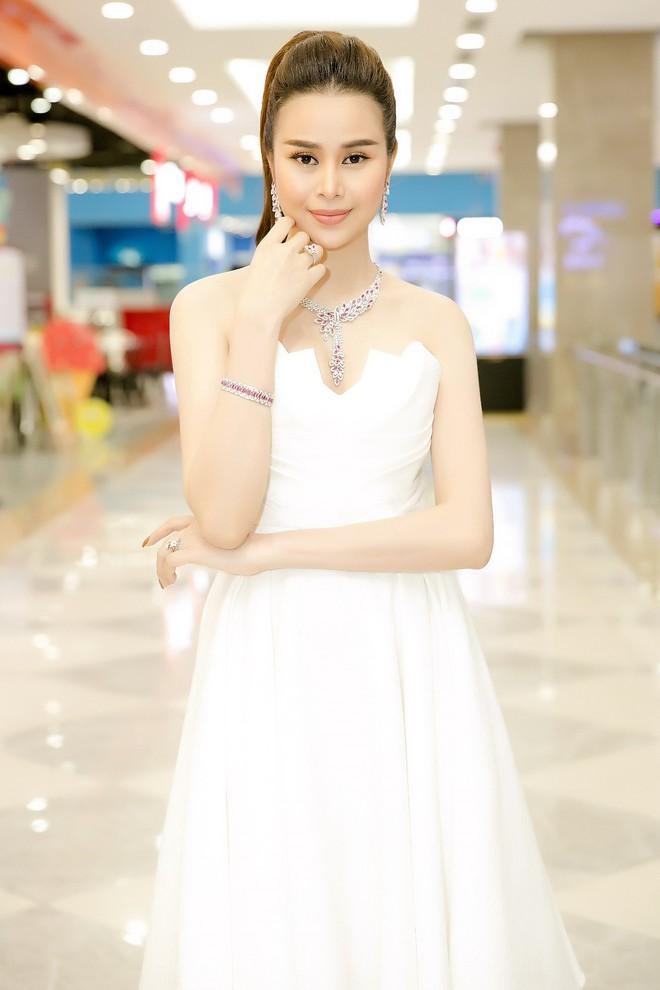 Đòi đổi luật gameshow, tìm hiểu cùng lúc 2 anh em sinh đôi rồi loại, Sella Trương bị chỉ trích - Ảnh 3.