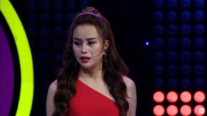 Đòi đổi luật gameshow, tìm hiểu cùng lúc 2 anh em sinh đôi rồi loại, Sella Trương bị chỉ trích - Ảnh 6.