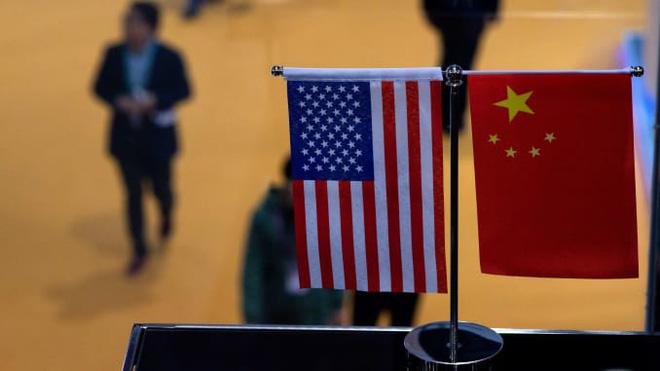 Quyết đấu thương mại: Mỹ-Trung nhập cuộc, đàm phán chủ đề siêu quan trọng trong 2 ngày liên tiếp - Ảnh 1.