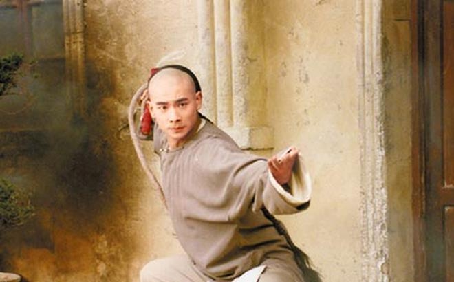 Chân dung sao võ thuật được Thành Long coi trọng hơn Ngô Kinh