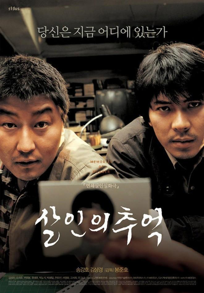 Xác định nghi phạm hàng đầu trong vụ giết người hàng loạt đầu tiên ở Hàn Quốc, liệu vụ án có thể khép lại sau hơn 30 năm bế tắc? - Ảnh 5.