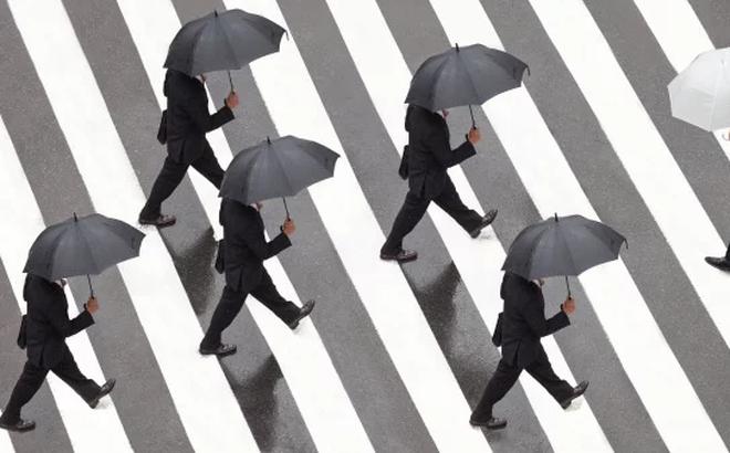 5 kiểu người không thể làm bạn, tránh xa được là tốt nhất