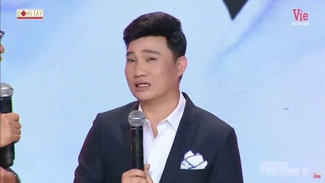 Ca sĩ Quang Linh bị MC Lại Văn Sâm từ chối cho biểu diễn và cái kết thú vị sau 18 năm  - Ảnh 5.