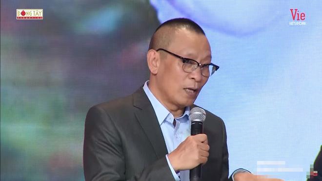 Ca sĩ Quang Linh bị MC Lại Văn Sâm từ chối cho biểu diễn và cái kết thú vị sau 18 năm  - Ảnh 3.