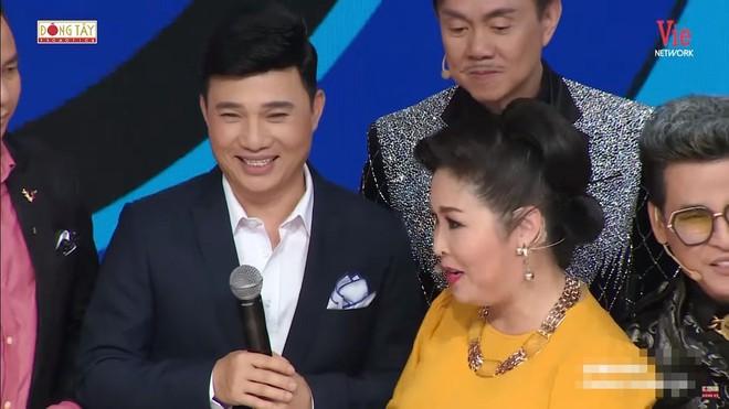 Ca sĩ Quang Linh bị MC Lại Văn Sâm từ chối cho biểu diễn và cái kết thú vị sau 18 năm  - Ảnh 8.