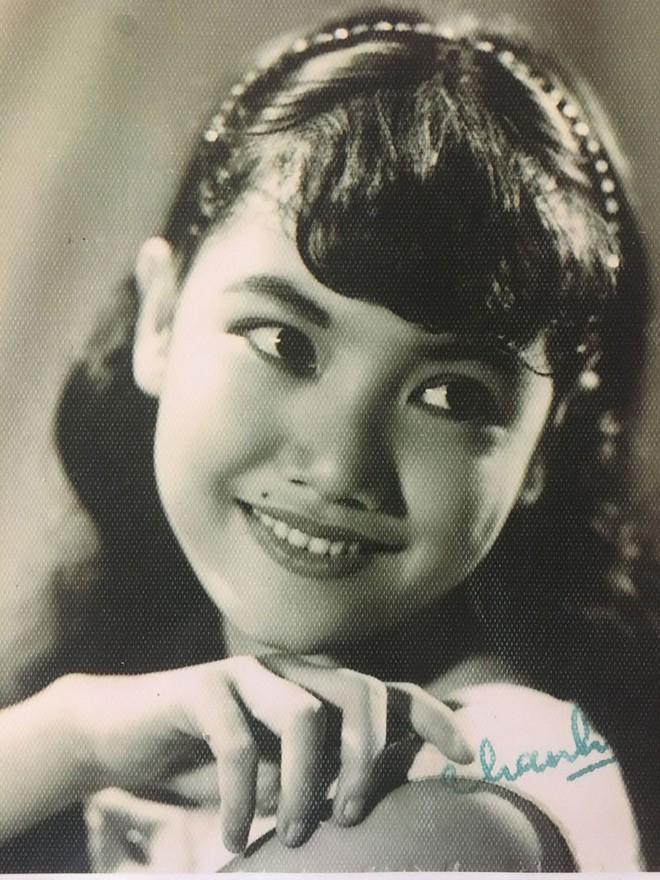 Hé lộ nhân vật khiến MC Lại Văn Sâm thần tượng, lần đầu xuất hiện trên truyền hình Việt Nam - Ảnh 6.