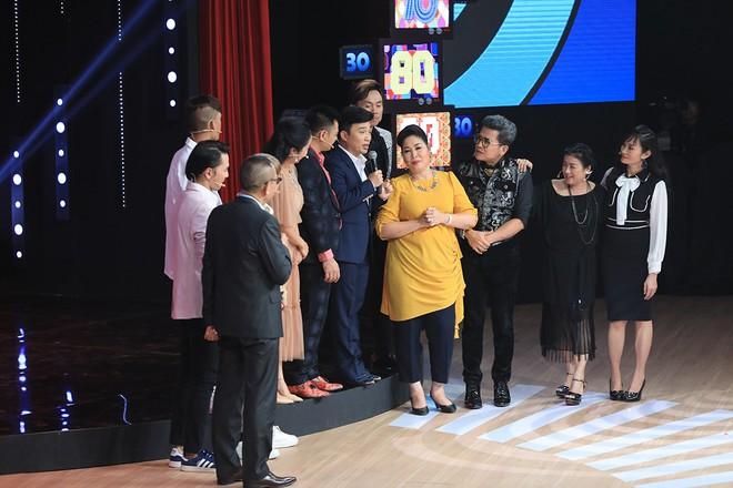 Ca sĩ Quang Linh bị MC Lại Văn Sâm từ chối cho biểu diễn và cái kết thú vị sau 18 năm  - Ảnh 9.