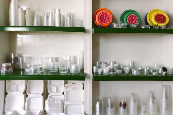 Thiên đường nhựa ở Trung Quốc quay cuồng giữa làn sóng tái chế rác thải - Ảnh 3.