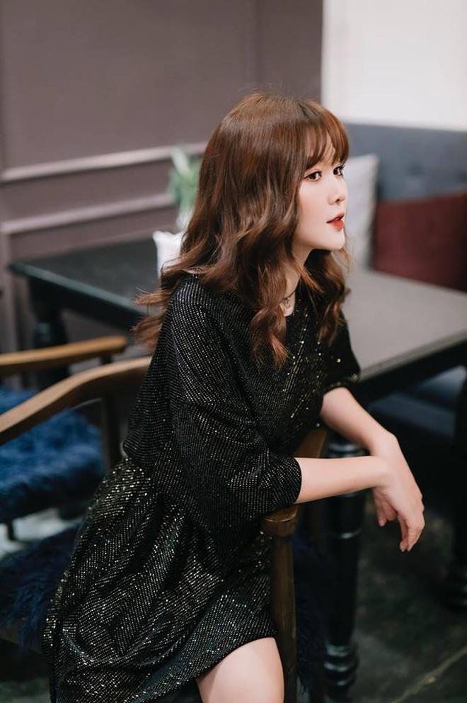 Hot girl duy nhất trong nhóm sáng lập FAPTV: 'Nhóm còn chưa ăn mừng vì phải đi quay liên tục' - ảnh 8